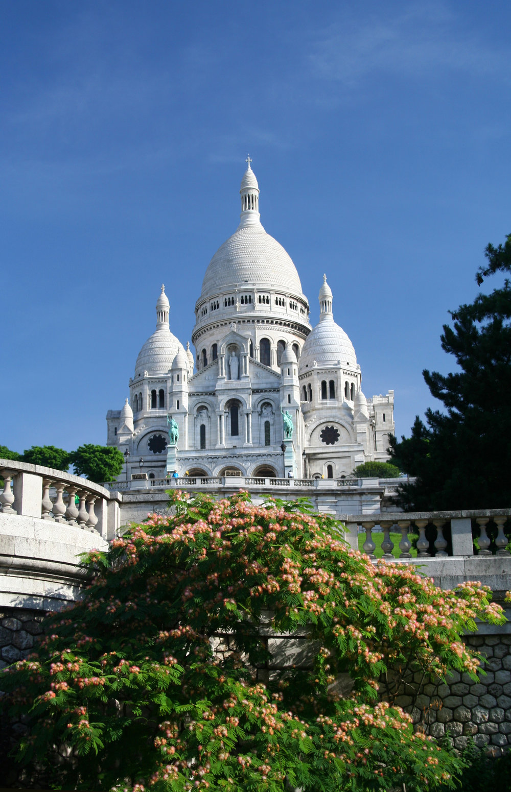 F_Paris_Sacre-Coeur_Basilica-2.jpg