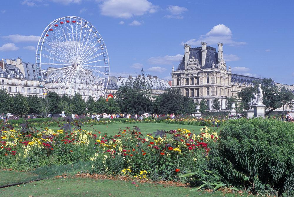 F_Paris_LouvrefromGardens.jpg