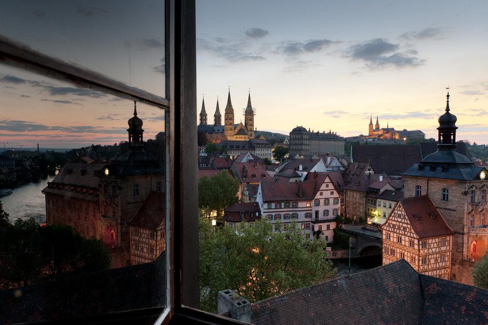 Bamberg (c)Tourismusverband Franken.jpg