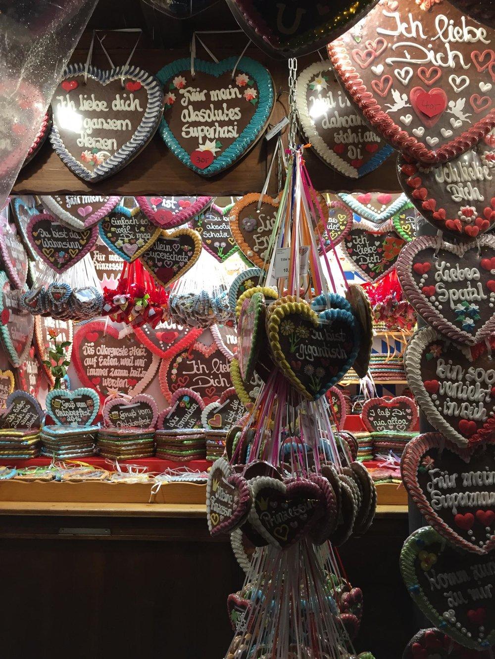 iNSIDEEurope_Oktoberfest16_hearts.jpg