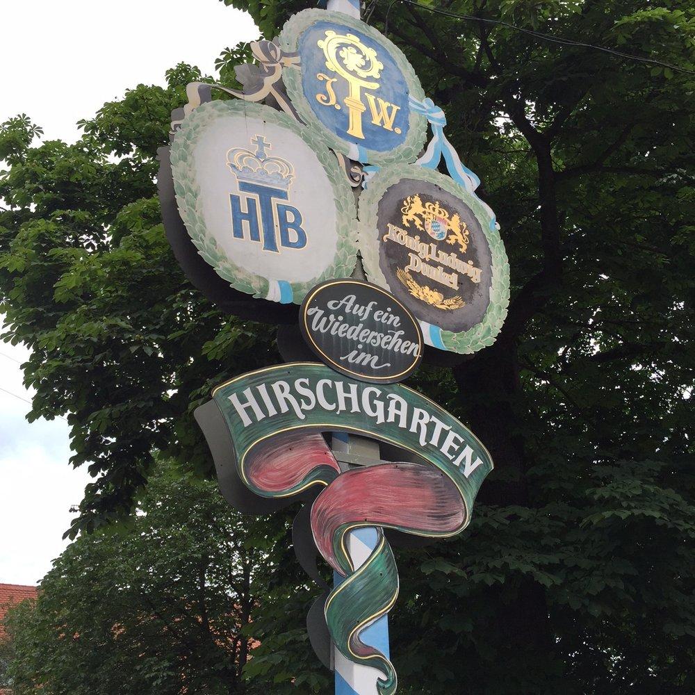 BiergartensignmucHirschgarten.JPG