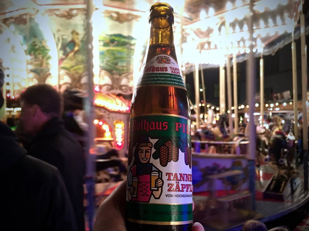 GER_Heidelberg_Rothaus Pils and the Carousel.jpg