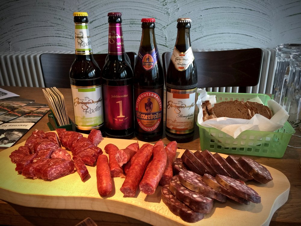 GER_Weimar_Beer and Meat Pairing.jpg