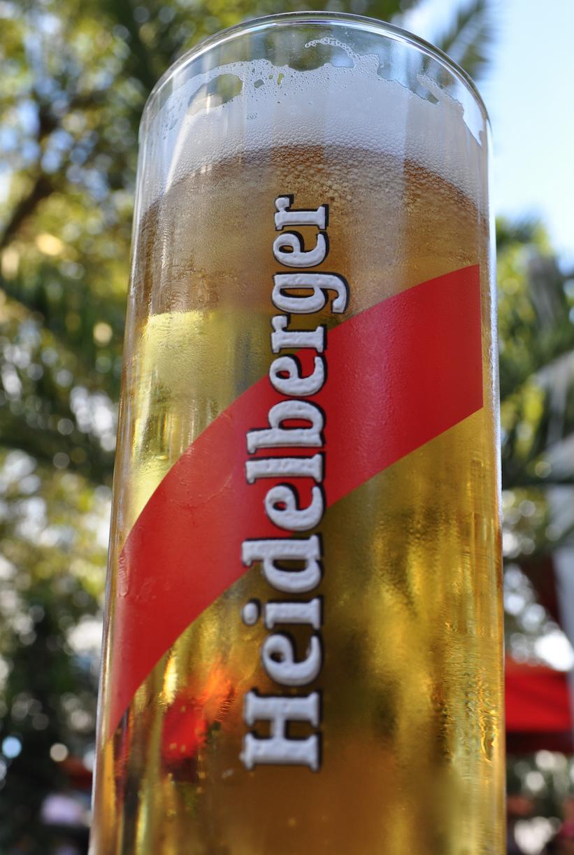 GER_Heidelberg_Tall Heidelberger Beer.png