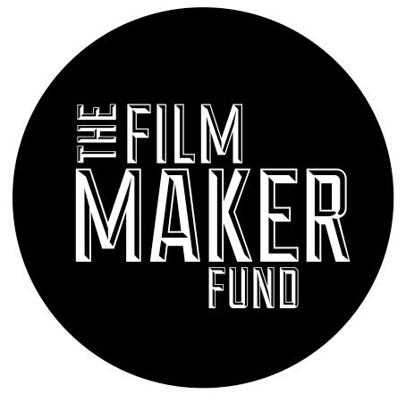 FilmmakerFundLogo.png