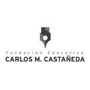 FundacionCastaneda_B&W.jpg