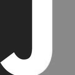 J-School Logo_b&W.jpg
