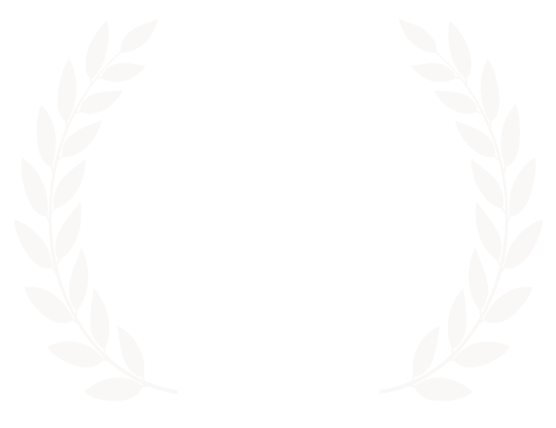 Tulipanes 2016-selection laurels White.png