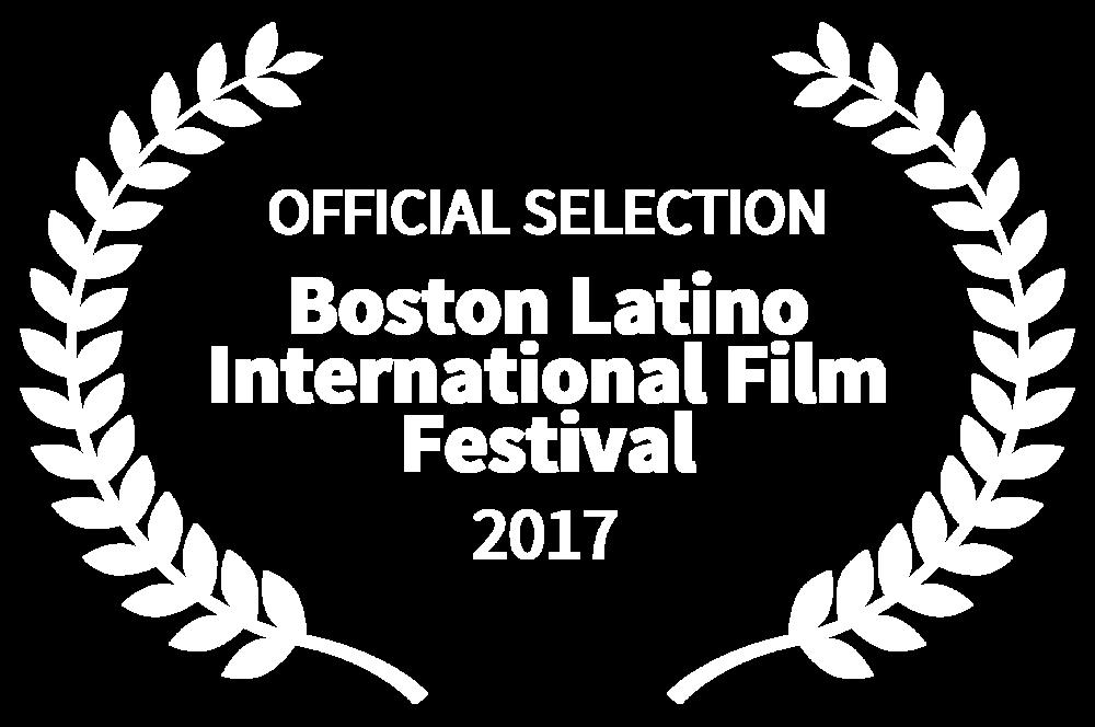 2017_BostonLatinoInternationalFilmFestival white.png