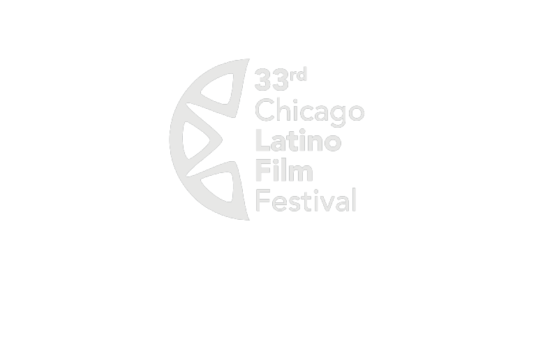 CLFF_OfficialSelection-01 white.png