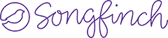 icon wordmark purp.png