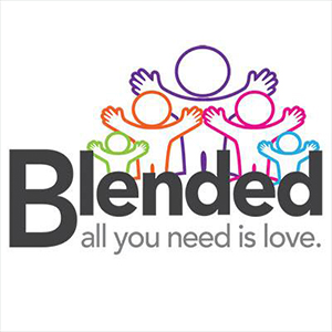 Blended-Family-Podcast.jpg