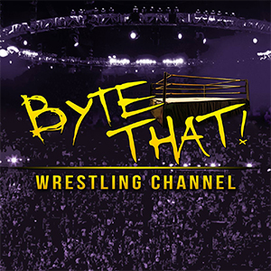 Byte-That-Wrestling-Podcast.jpg