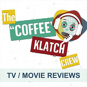 The-Coffee-Klatch-Crew.jpg