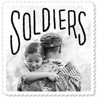 soldiers-song-gift.png