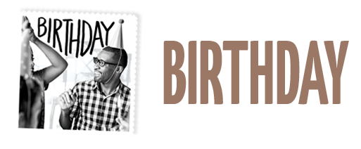 Birthday-header.png