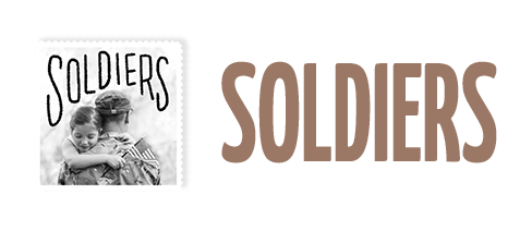 soldiers-header.png