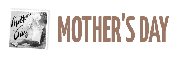 mothers-day-header.png