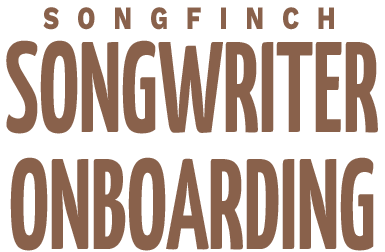 SONGWRITER-ONBOARDING-2.png