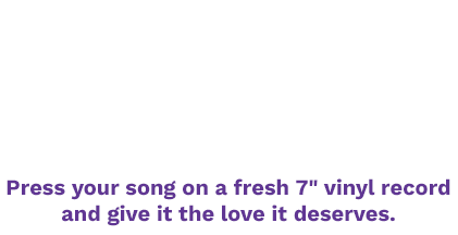 vinyl-header-copy.png