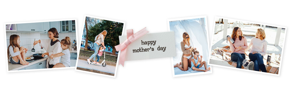 Happy-Mothers-Day-Photos.jpg
