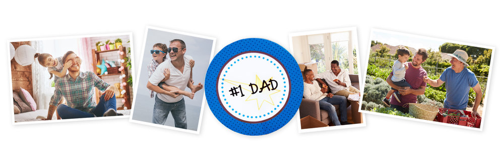 Happy-Fathers-Day-Photos.jpg
