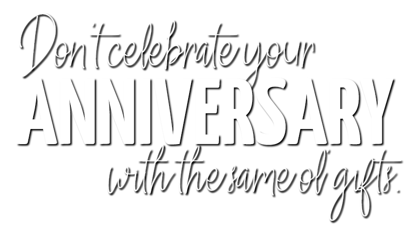 unique-personalized-anniversary-gift-Songfinch-header-2.png