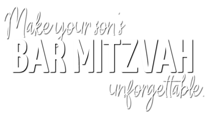 unique-personalized-bar-mitzvah-gift-Songfinch-header2.png