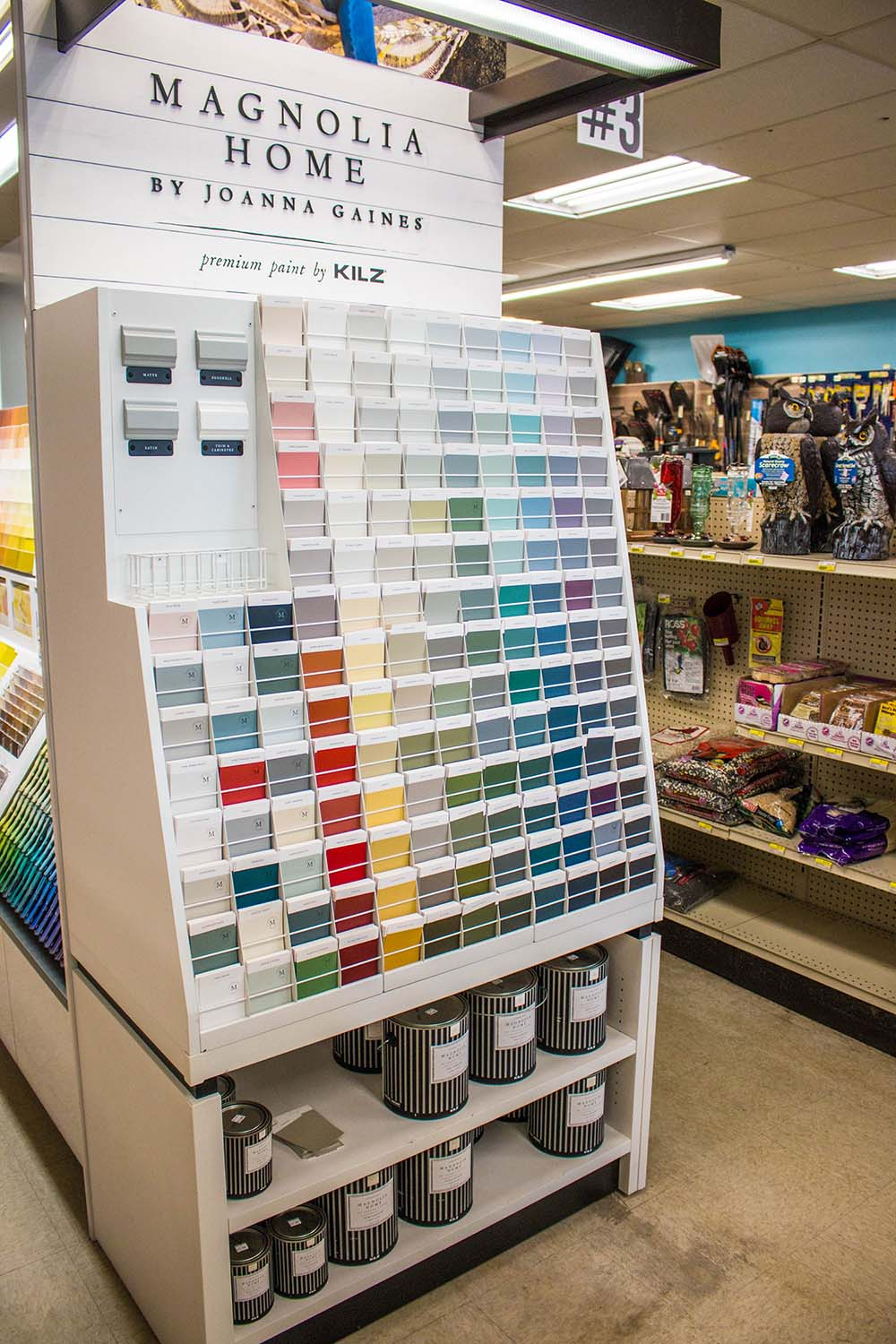 Magnolia Home Paint at Rocky Ridge Hardware.jpg