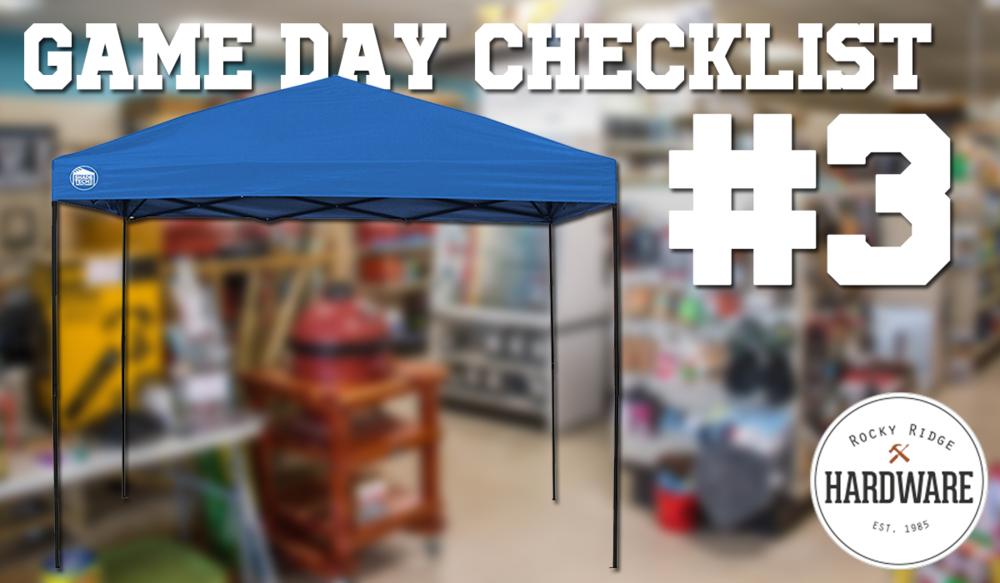 Tailgate Checklist - Tent.jpg