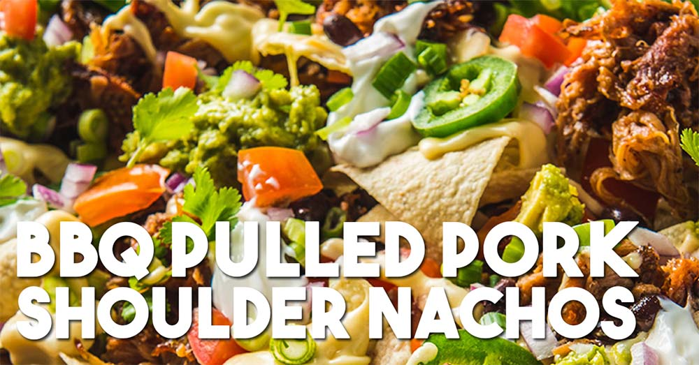 Pulled Pork Shoulder Nachos.jpg