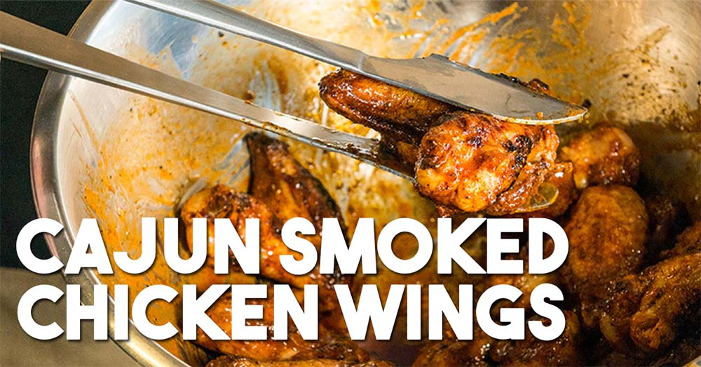 Cajun Smoked Chicken Wings.jpg