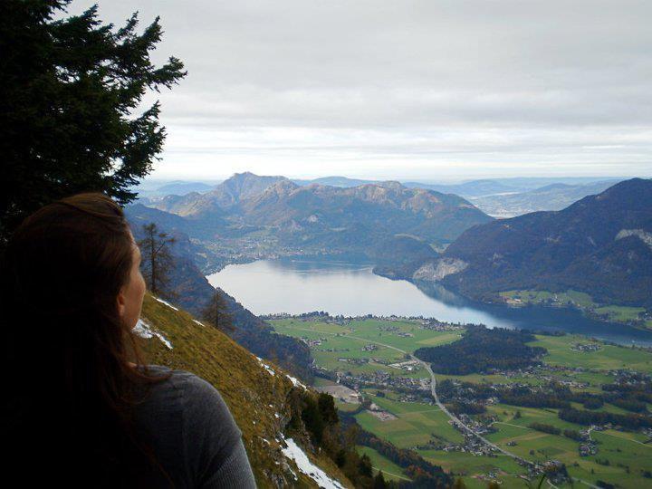 Overlooking Austria.jpg