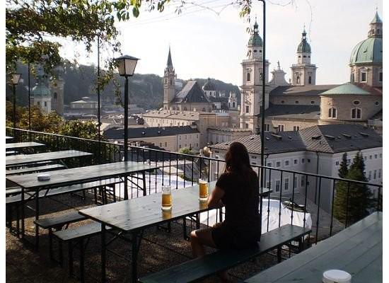 Overlooking Salzburg.jpg