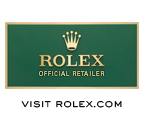 VISIT ROLEX.COM