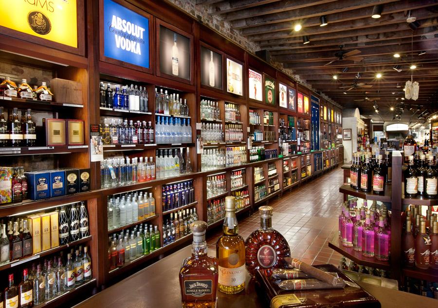 Penha-Main-Liquor.jpg
