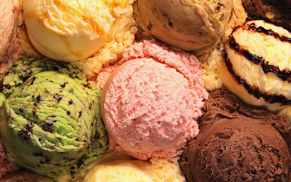 Virgin Islands Ice Cream Company - Come taste Danish styled ice cream here in tropical St Thomas! Enjoy the sun and heat and cool off with wonderful flavors, from traditional to caribbean specialties like Soursop, Coconut and Mango Sherbet.340-693-0165 | virginislandsicecreamcompany.com
