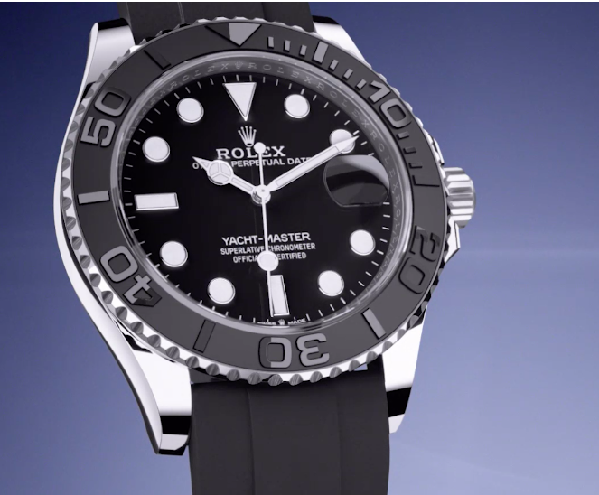Yacht-master-2019-Rolex.png