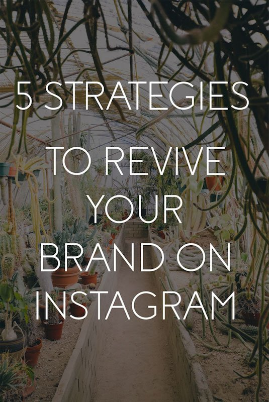 REVIVE-YOUR-BRAND