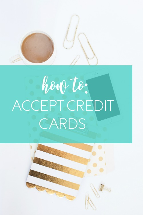 AcceptCreditCards