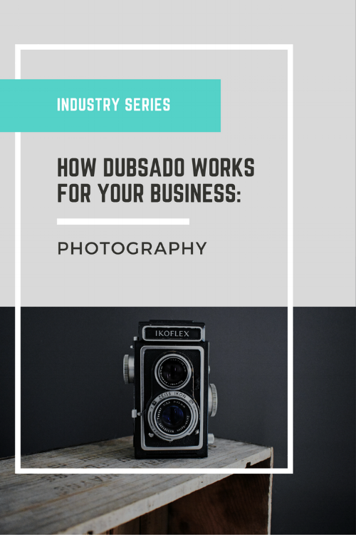 Industry Series- Pintrest Size (1).png