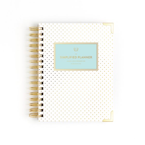 Gold-Dot-Daily-Simplified-Planner_grande.png