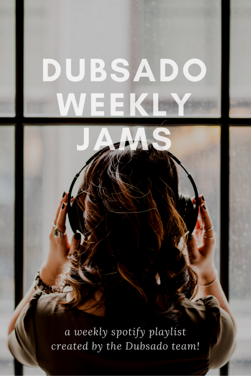 Weekly Jams Pinterest.png