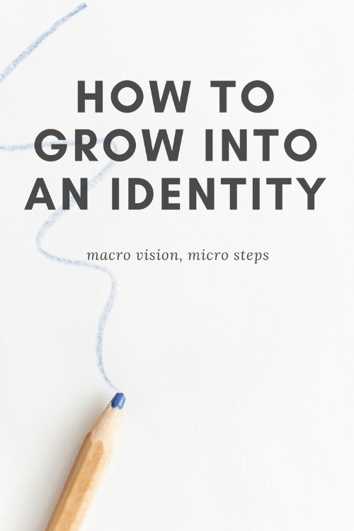How to grow into an identity.png
