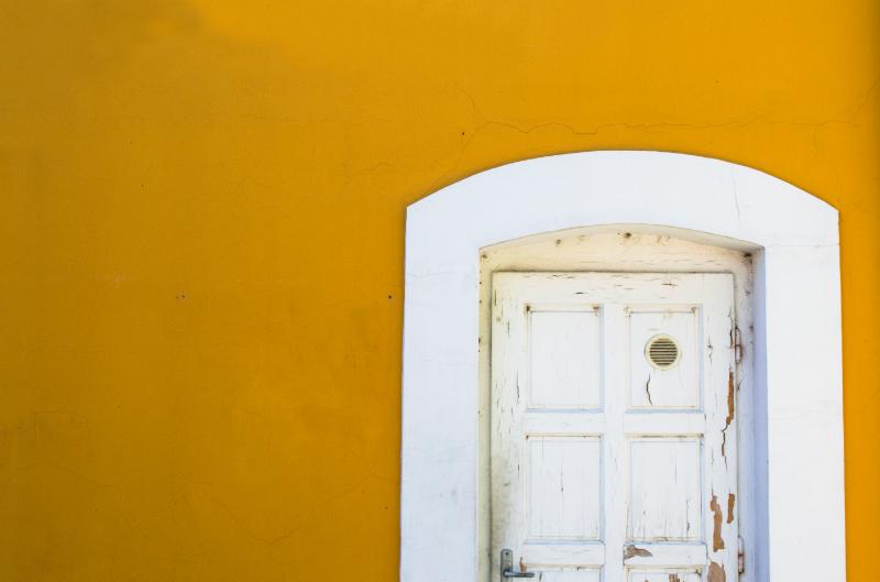 Persuasive copy is the door to your ideal clients!