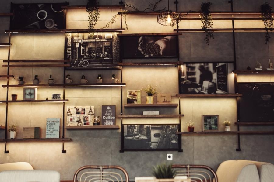 dark-coffee-house-shelves.jpg