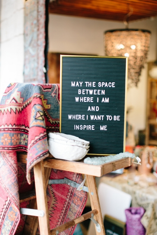 space-between-where-i-am-and-where-i-want-to-be.JPG