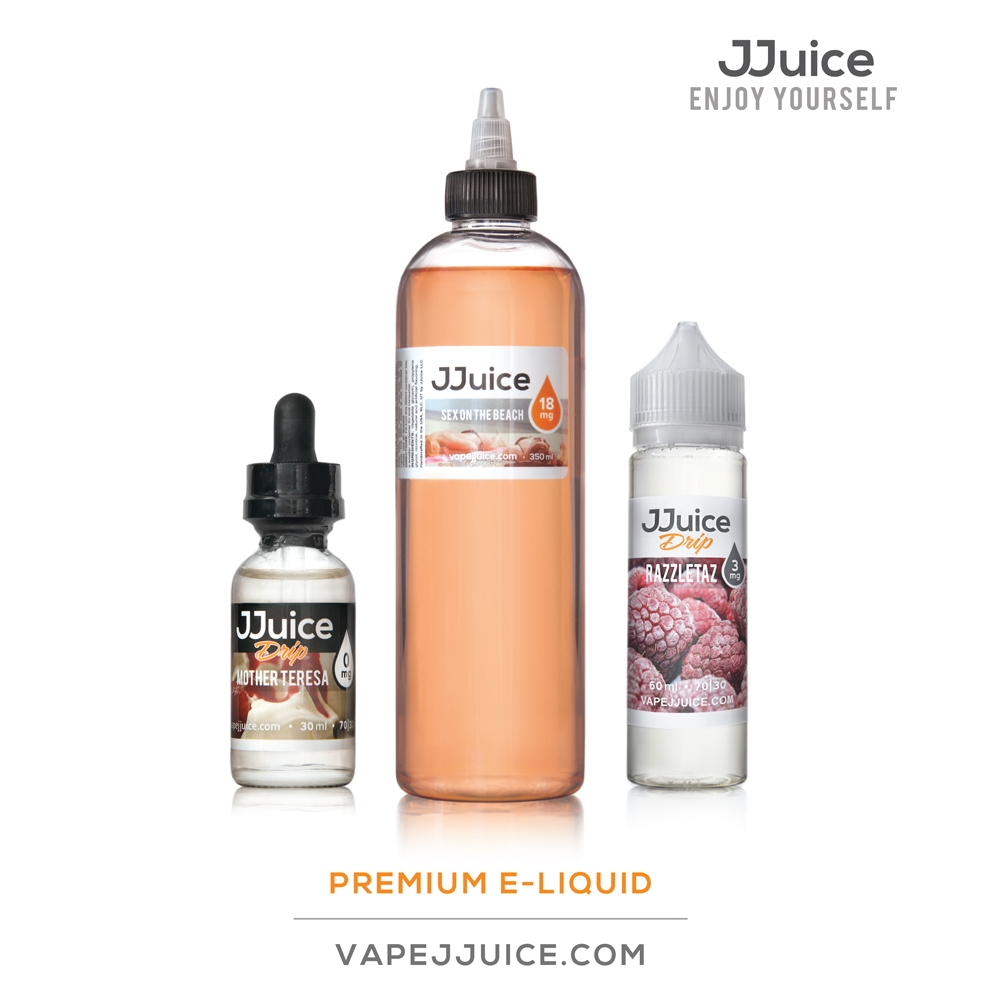 JJuice_Product_RightPanel_1 copy.jpg
