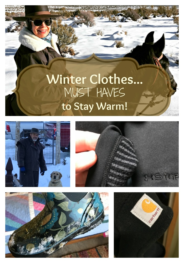 How this cold person learned how to stay warm in winter, even on the coldest days! Find out the tips and tricks for staying toasty warm on an icy cold day. What clothes you should wear to stay warm, how to wear your clothes, and what are the best boots, gloves, and hats!