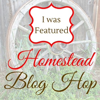 Homestead-Blog-Hop-Featured.jpg